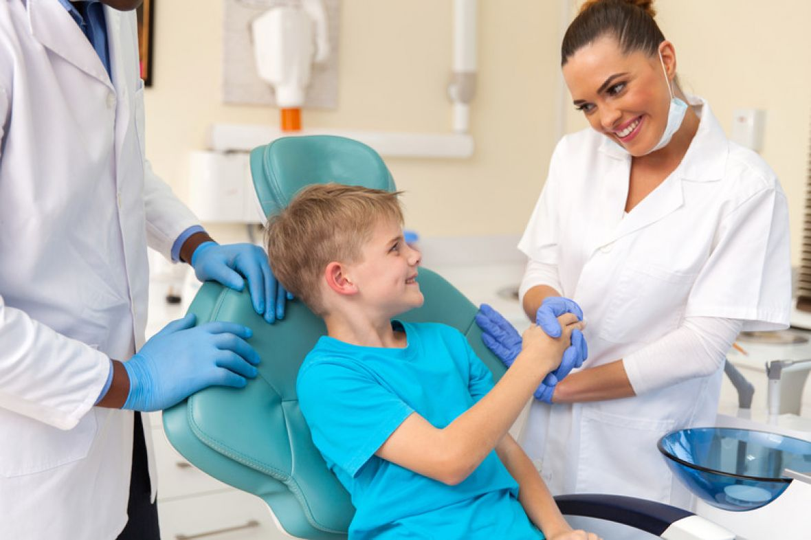 Dental Appointments Bedell Florenceville Clinics