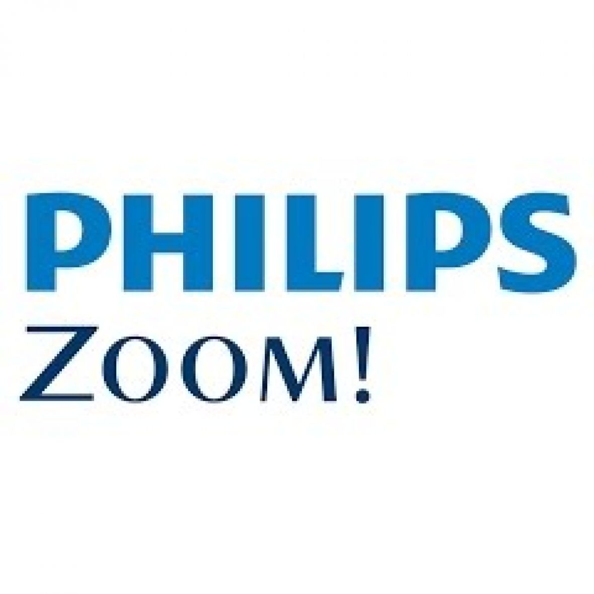 In-office Philips Bleaching System